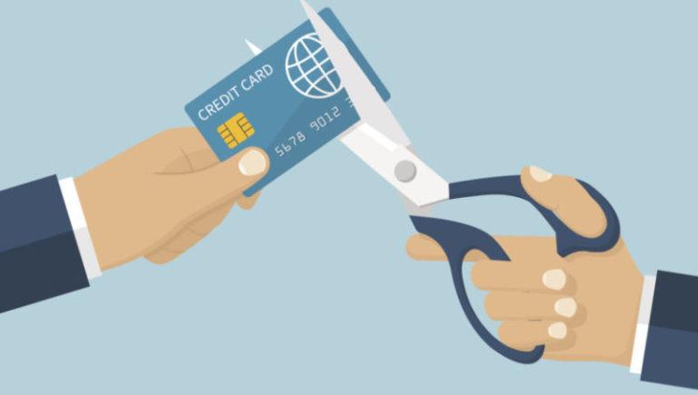 Credit-Card-768x435.jpg