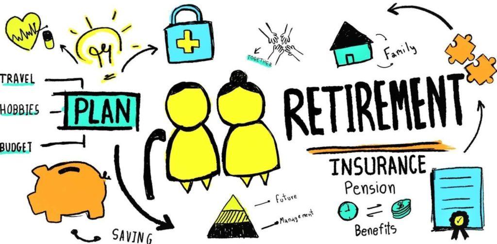 Retirement-Planning-1024x504.jpg