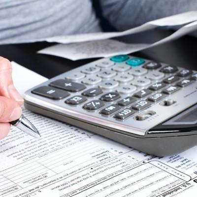 Accounting-Tax.jpg