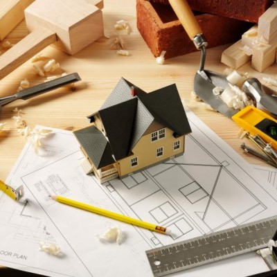 Capital Gains Real Estate