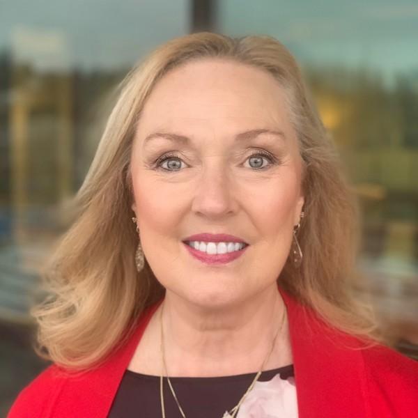 Debbie-Yaros.jpg